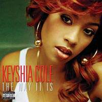 download Keyshia Cole : The Way It Is
