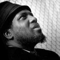 download Thelonious Monk's music