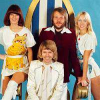 download ABBA's music