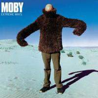 download MOBY : Extreme Ways