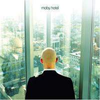 download Where You End : MOBY