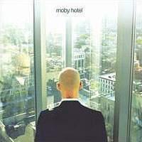 download MOBY : Hotel (Limited Edition Mit Bonus-CD)