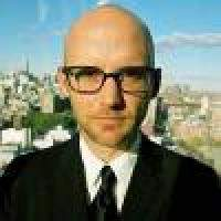 download MOBY : Extreme Ways (Single)