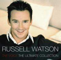download Russell Watson : The Voice: The Ultimate Collection