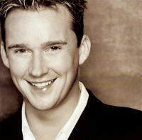 download Russell Watson's music