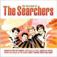 download Searchers : The Very Best of The Searchers [US-Import]