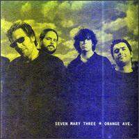 download Seven Mary Three : Orange Ave