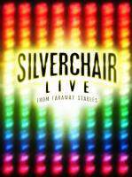 download Silverchair : Live From Faraway Stables - Act II