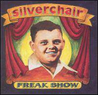 download Silverchair : Freak Show