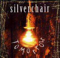 download Silverchair : Tomorrow  EP