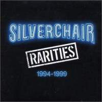 download Silverchair : Rarities