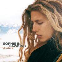 download Sophie B. Hawkins : Timbre