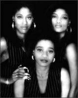 download SWV's music