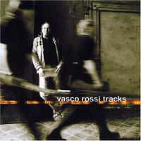 download Vasco Rossi : Tracks