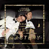 download We Are Scientists : Brain Thrust Mastery