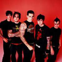 download Avenged Sevenfold's music