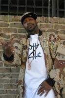 download Bun B's music