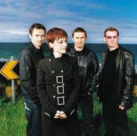 download The Cranberries's music