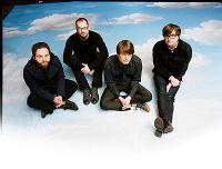 download Death Cab For Cutie's music