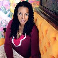 download Dianne Reeves's music