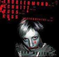 download Ellen Allien : Erdbeermund (Bpc 041) (EP)