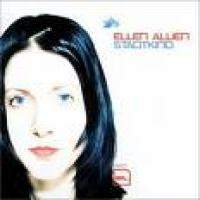 download Ellen Allien : Stadtkind