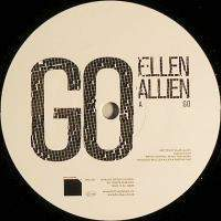 download Ellen Allien : Go