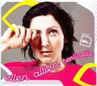 download Ellen Allien : Berlinette