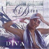 download Ivy Queen : La Diva