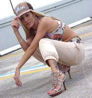 download Ivy Queen's music