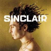 download Sinclair : La Bonne Attitude [UK-Import]