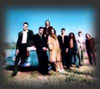 download Squirrel Nut Zippers's music