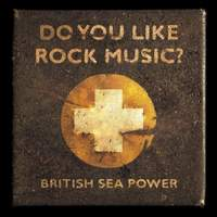 download Down on the Ground : British Sea Power