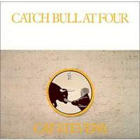 download Cat Stevens : Catch Bull at Four