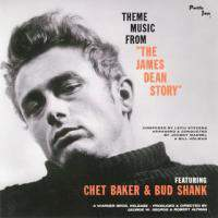 download Chet Baker : Bud Shank