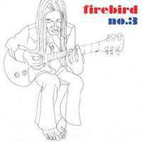 download Firebird : No. 3