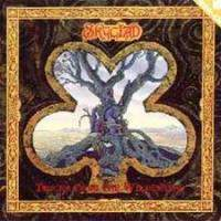 download Skyclad : Tracks From The Wilderness