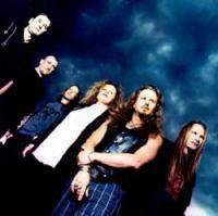 download Skyclad's music