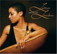download Latoya London : Love and Life