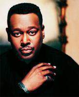 download Luther Vandross's music