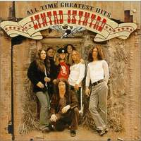 download Lynyrd Skynyrd : Lynyrd Skynyrd - All Time Greatest Hits