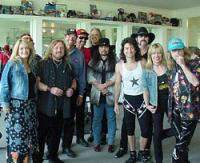 download Lynyrd Skynyrd's music