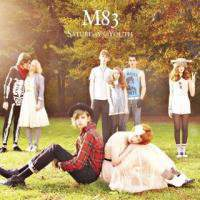 download M83 : Saturdays Youth