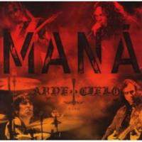 download Mana : Arde El Cielo