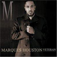 download Marques Houston : Veteran