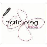download Martin Solveig : Rejection (Incl. Bob Sinclar, Ian Carey Mixes) (MXT 23) CDS