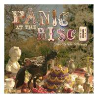 download Panic! At the Disco : Nine In The Afternoon (Single)