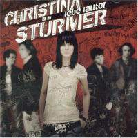 download Christina Stuermer : Laut Los