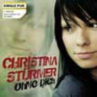 download Christina Stuermer : Ohne Dich