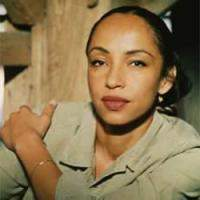download Sade's music
